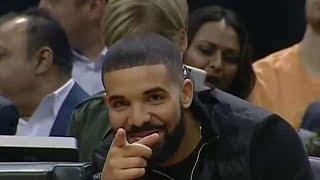 The Drake effect on Toronto tourism