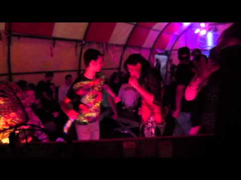 trance orient express ruigoord 29-3-14