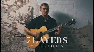 Rhys Lewis - Keep Me Awake - 7 Layers Sessions #103