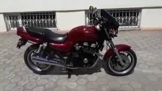 Продам Honda CB 750