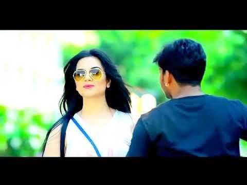 daru-badnaam-full-hd-video-song