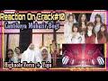 "Gfriend  여자친구  ""flower"" Mv Reaction On Crack #10 Comeback Jepang    In"