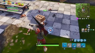 Fortnite Late Stream | New Skins Duos With Splash_Lordd21