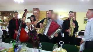 Kiełbasa - Zespół - Tit Bit i Marcin ...