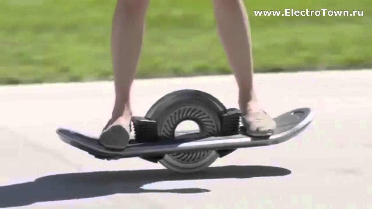 Объявления о продаже роликов и скейтбордов в тюмени: детские ролики для. Двухколесный скейтборд, лонгборд, кроссовки-ролики недорого на юле.
