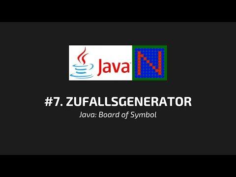 java-lernen-mit-bos-#7:-zufallsgenerator-(würfel)