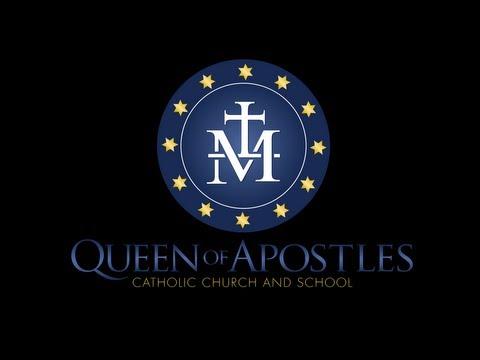 Queen of Apostles School