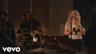 Ella Henderson - Mirror Man (RAK Studio Sessions)