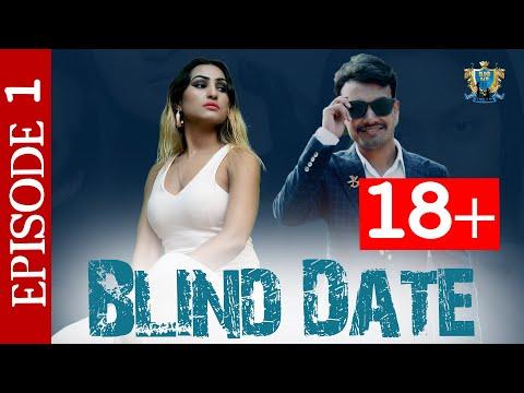 Blind Date || Episode 1