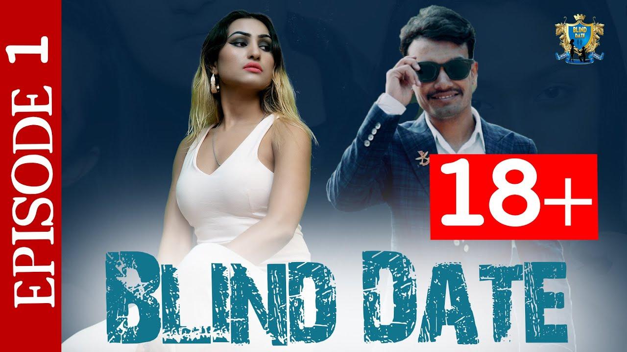 Download Blind Date || Episode 1