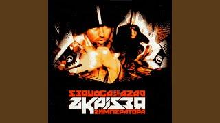 2Kaiser (Radio Edit)