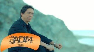 Ali Akyürek - Yandım Eyvah ( Teaser )