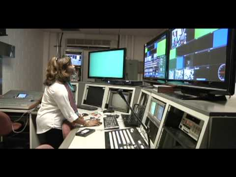 SSU Mass Communications Dept - ACEJMC