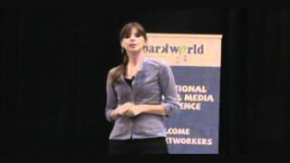Fidoseofreality.com Presents Victoria Stillwell October 2011.wmv