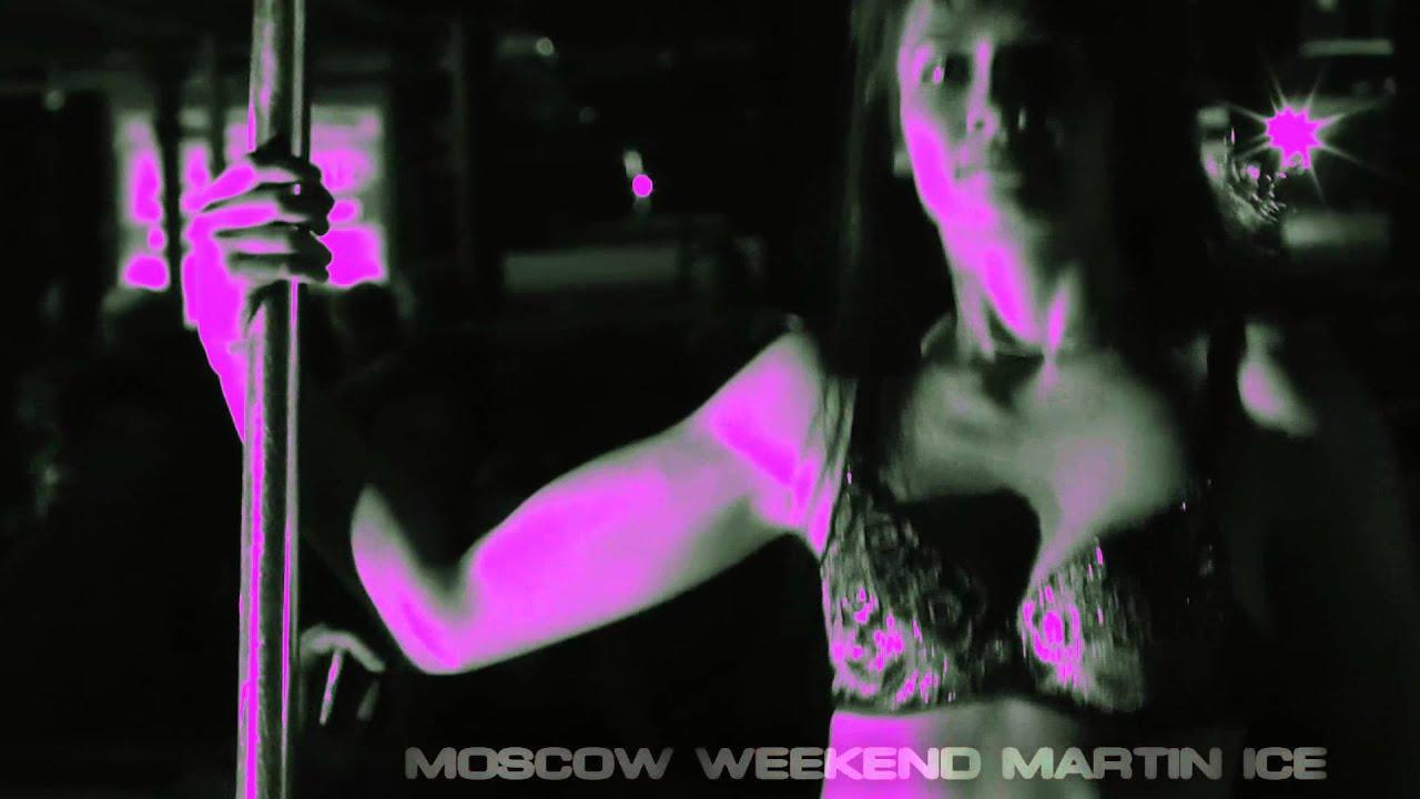 striptiz-vladivostok-video-gruppovuha-s-taney