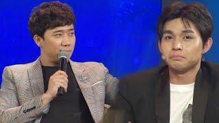 Trấn Thành, Gin Tuấn Kiệt bàng hoàng khi nghe Jun Phạm lần đầu chia sẻ nỗi đau mất mẹ năm 19 tuổi