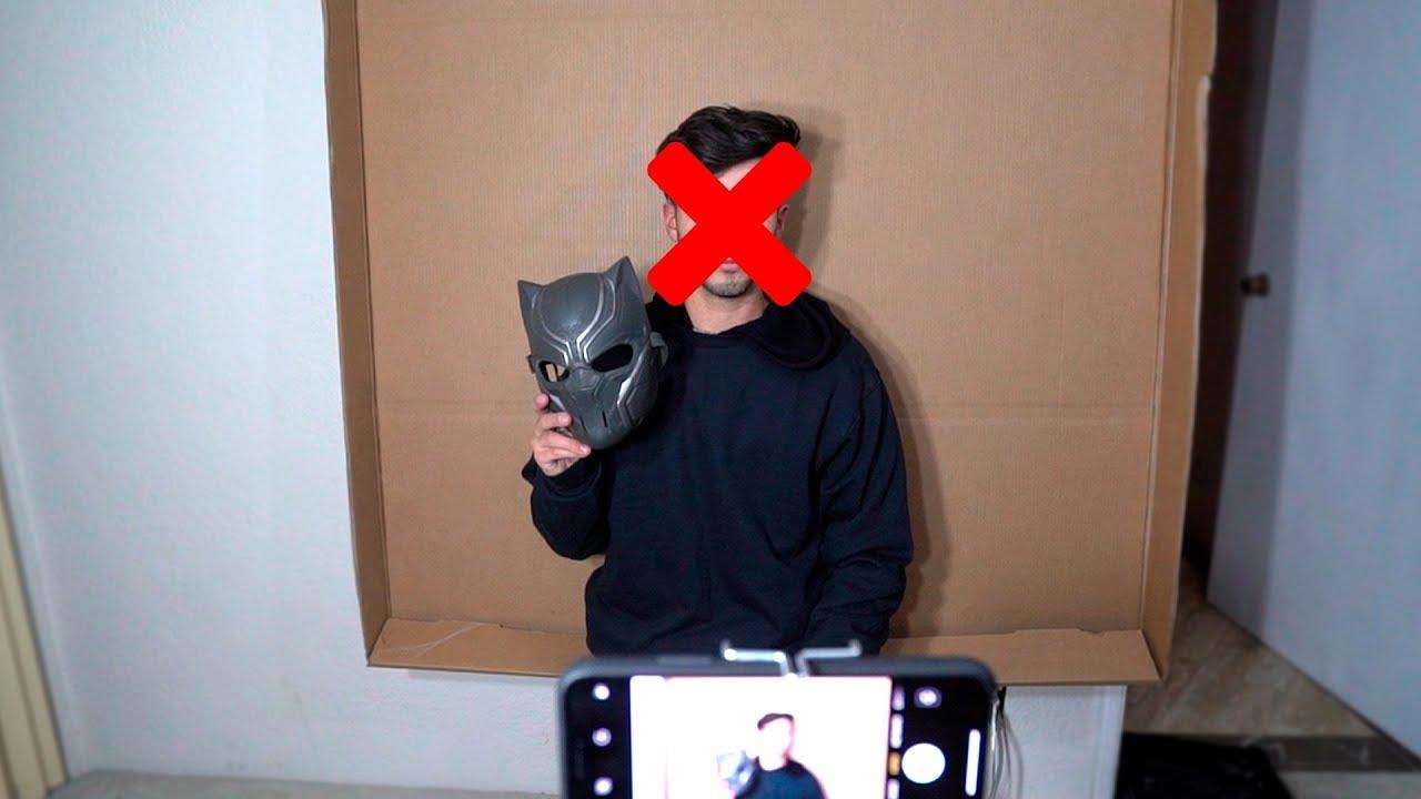 yo-soy-el-hacker