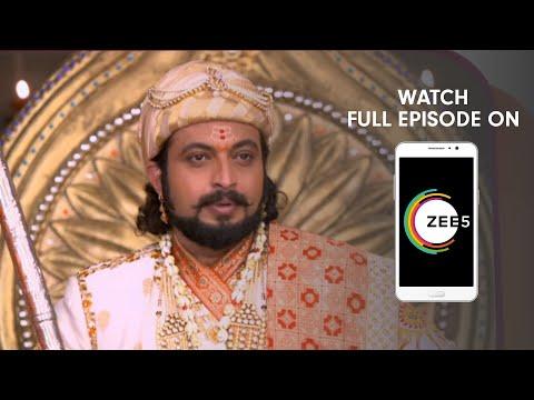 Swarajyarakshak Sambhaji - Spoiler Alert - 12 Apr 2019 - Watch Full Episode On ZEE5 - Episode 493