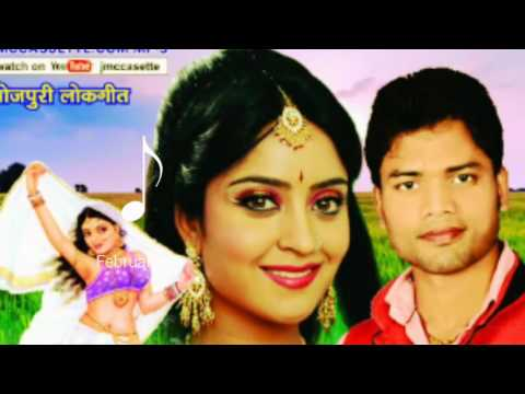 Payliya  Song By Singer Navneet Singh