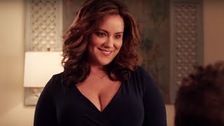AMERICAN HOUSEWIFE Official Trailer HD ABC Drama