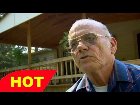 Serial killers The Suspects Australian Crime, The Murdered Wife 2015 Documentary