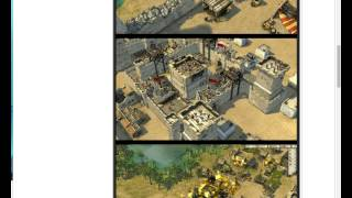 telecharger stronghold crusader 2 /startimes