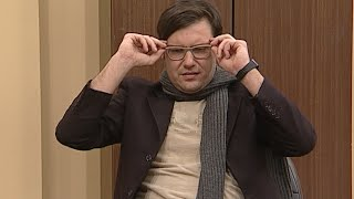 DRZAVNI POSAO [HQ] - Ep.479 Hipster (29.12.2014.)
