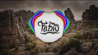 Nimo ft. Olexesh - Is So | Spectrum Beat [FabioArts]