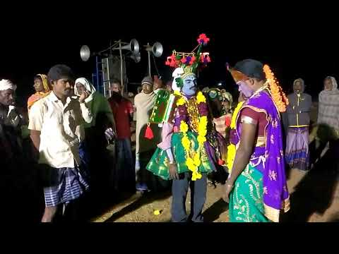 Vijayamanagaram rathi manmathan 2018 (1)