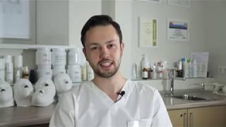 видео Как сузить поры на лице