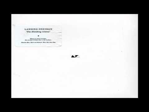Lansing-Dreiden - One for All