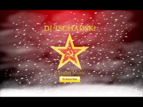 Milena - Singlton (MaXimA Radio Mix)