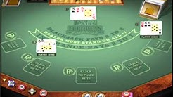 play for fun online casino