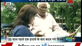 Messiah : Professional mechanical engineer turned to taxi driver to help patient in need(Professional mechanical engineer turned to taxi driver to help patient in need. Watch complete news story of Aap Ki News for getting detailed updates!, 2016-06-15T10:54:45.000Z)