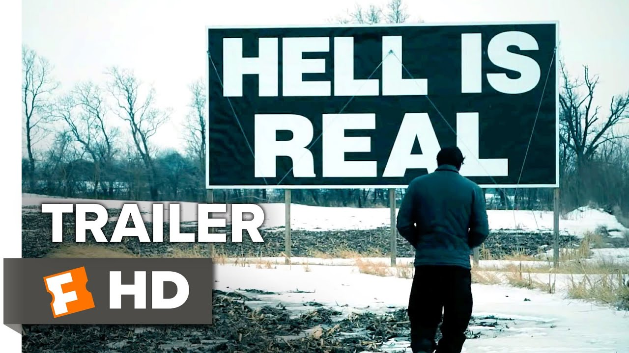 Download Demon House Trailer #1 (2018) | Movieclips Indie