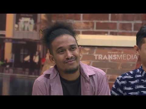 Denny , Abdur, dan Adjis Doa Ibu Lomba Dapetin Veronica & Valerie | OPERA VAN JAVA (22/01/19) Part 2