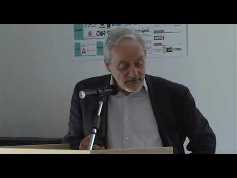 Claudio De Cani Assomet Presentazione dati sulla produzione di getti in Italia 28 Giugno 2016