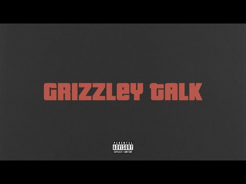 Tee Grizzley – Grizzley Talk [Official Audio]