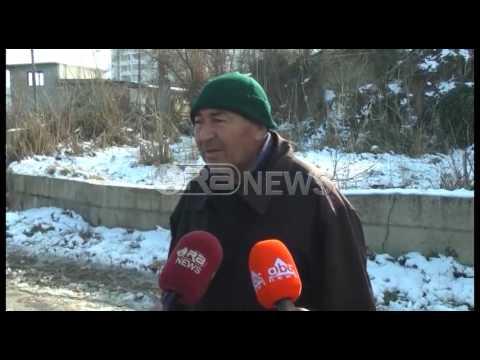 Ora News - Ngrijnë tubacionet, Durrësi dhe Vlora prej disa ditësh pa ujë