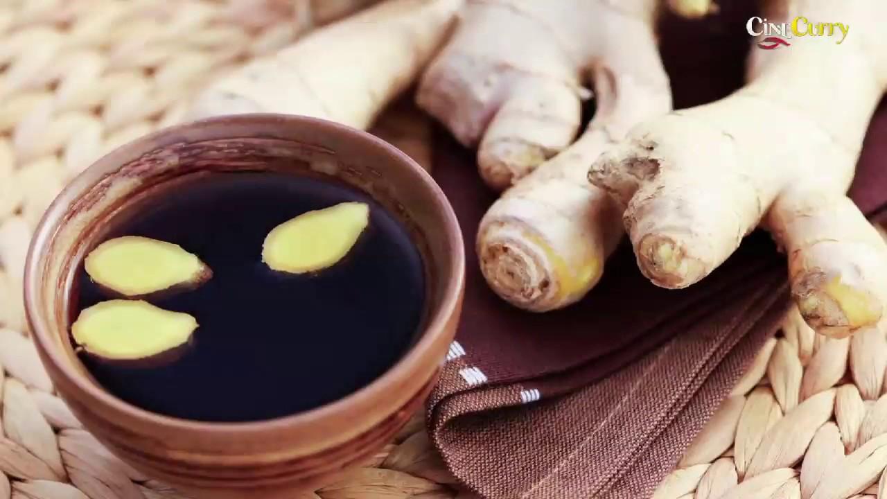 photo 5 Natural Remedies For Headaches