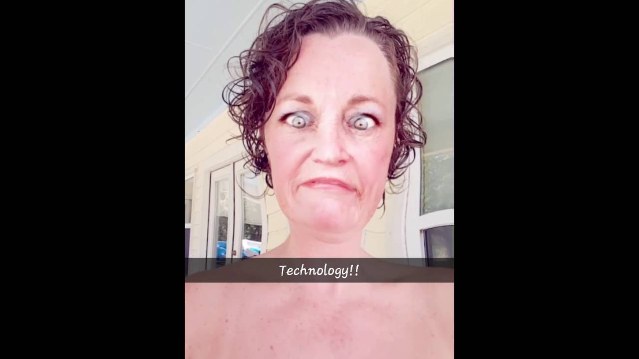 Snapchat Betty Who naked (56 photos), Pussy, Cleavage, Feet, in bikini 2018