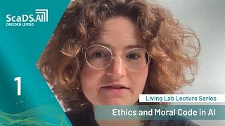 Scads-AI Living Lab Lecture Se…