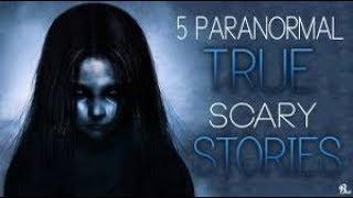 ghost in house dangerous WARNING: Paranormal Ghost shaitan bhoot aatma with S R A KI DUNIYA