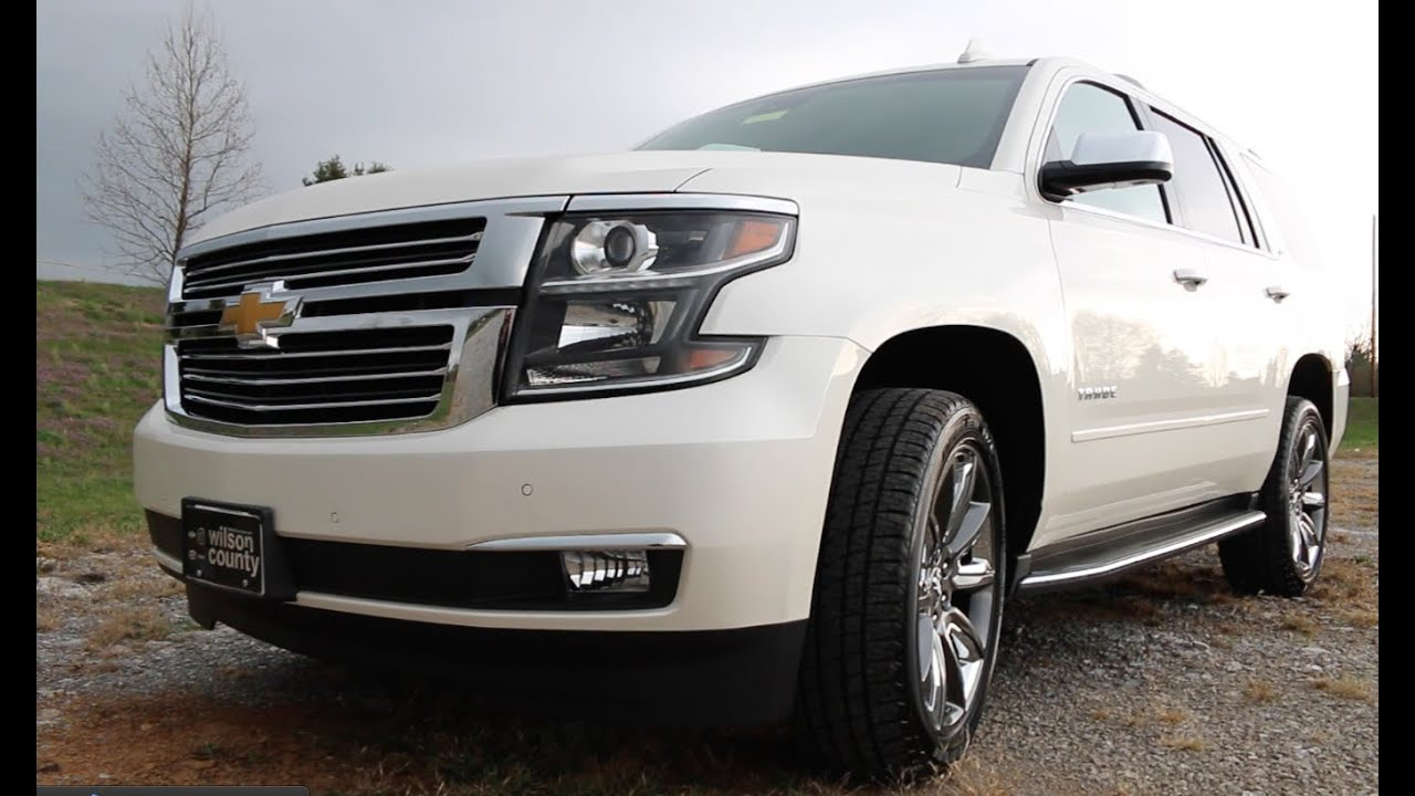 2015 chevrolet tahoe ltz 4x4 22 s white diamond for sale 855 507 8520. Black Bedroom Furniture Sets. Home Design Ideas