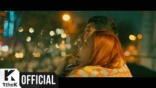 Video [MV] Jung Key(정키) _ Anymore(부담이 돼) (feat. Whee In of MAMAMOO(휘인 of 마마무)) download MP3, 3GP, MP4, WEBM, AVI, FLV Agustus 2018