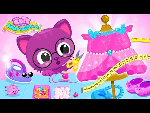 Cute & Tiny For Pc - Download For Windows 7,10 and Mac