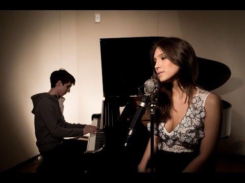 I'm Not The Only One (Sam Smith) - Isadora Morais & Gianfranco Casanova - Cover