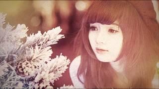 Gã Phàm Phu - Zephyr ft Tony V [HD]