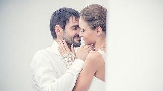 Свадебный клип Руслан и Таня