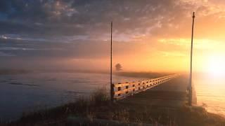 Emotional musics (148) / John Barry - Follow me *Specially crafted* by Serkan Öz